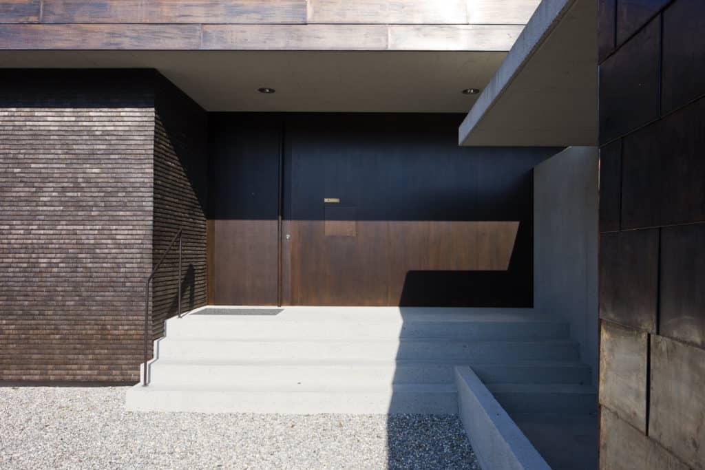 Haus am Kumma