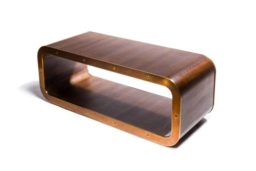 TV-Tisch